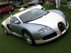 Picture Of Bugatti Veyron 16 4 Bugatti Veyron 16 4 High Resolution Image 14 Of 24