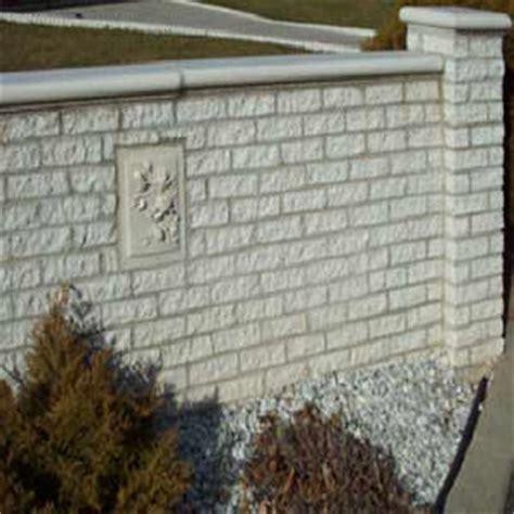 davidson nc yardpool privacy fence