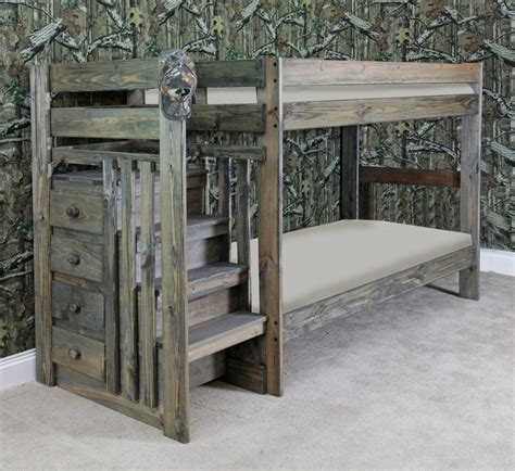 mossy oak bedroom 1000 images about nativ living bedroom on pinterest