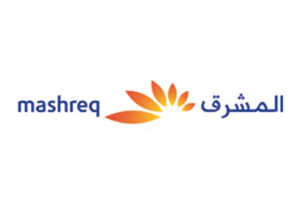mashreq bank uae cpi financial cpi financial directory complete list