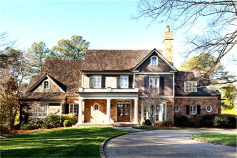 house in the blind side neighbor newspapers buckhead house from the blind side for sale