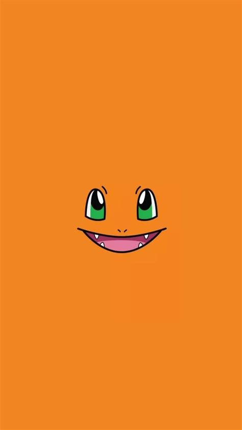 charmander pokemon android wallpaper android hd wallpapers