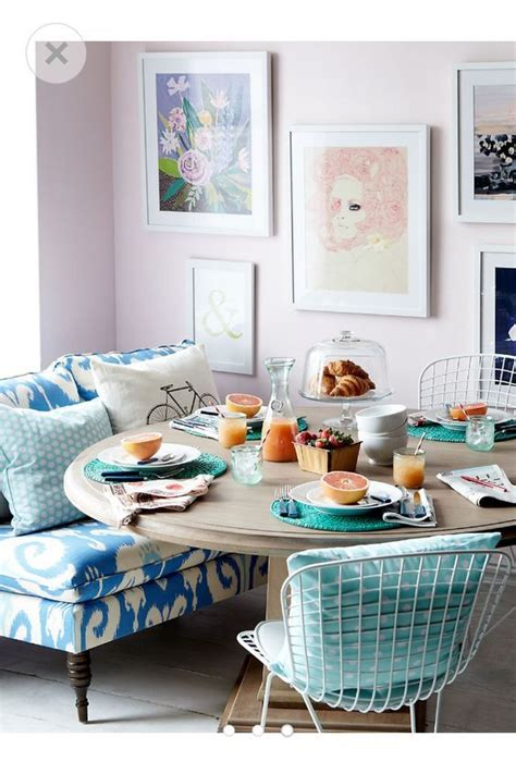 sofa and dining table image result for sofa dining table dining table