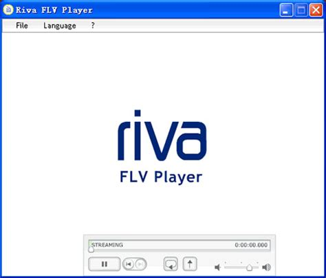 flv mobile player flv player free for windows 8 phone jdggett