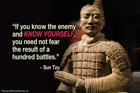sun tzu quotes weaponry and tactics sun tzu the of war survival