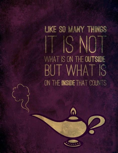 outside staind the quotes tattoo version pinterest 78 images about tattoos on pinterest sternum tattoo
