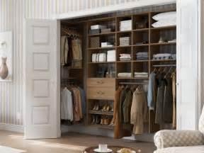reach in closets designs ideas by california closets