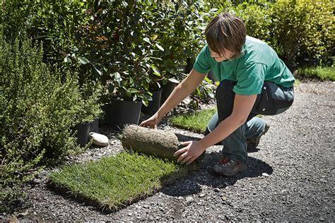 garten und landschaftsbau ausbildung schweiz g 228 rtner in eba berufsberatung ch