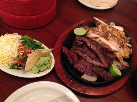 Gringos Mexican Kitchen by Excellent Tex Mex Review Of Gringo S Mexican Kitchen