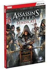 libro assassins creed volume 1 libro guia oficial assassins creed syndicate microplay