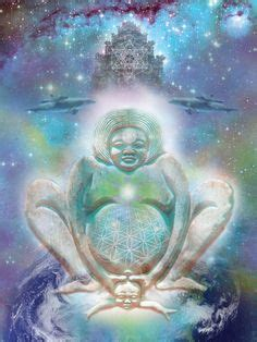 Re Introducing Pal Kana Birthing Goddess Messages From