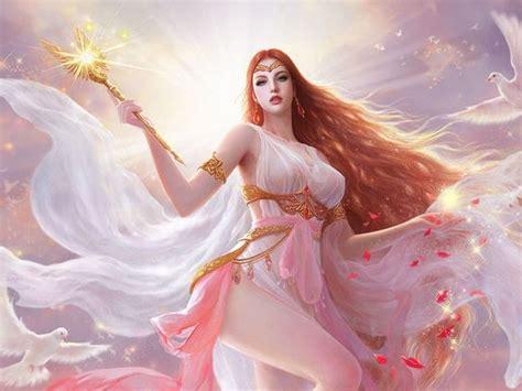ancient civilizations amazon celts warrior women fantasy