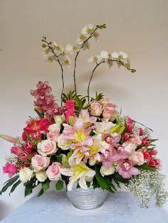 Buket Bunga Mutiara Murah 7 toko bunga bandung toko florist di bandung rangkaian bunga ucapan selamat dan sukses buket