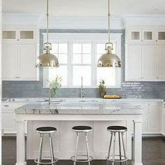 shaker style kitchen island legs 1000 images about kitchens on white kitchens butler pantry and islands