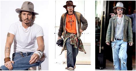 Séduire une femme grâce à un look bohème chic   Success Man Blog mode homme