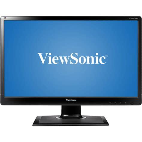 Monitor Led Viewsonic 24 viewsonic va2406m led led monitor 24 by viewsonic