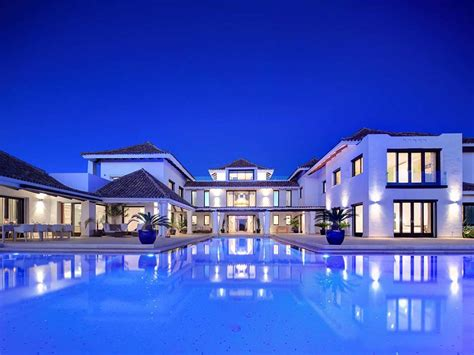 For Luxury Contemporary Mansions On beautiful homes luxury pool mansions luxury homes