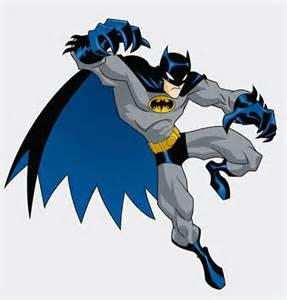 batman batman amp robin photo 9933139 fanpop
