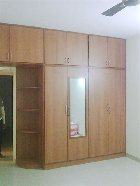Laminate Wardrobe Door Designs by Wardrobe Designs For Bedroom Indian Laminate Sheets Home
