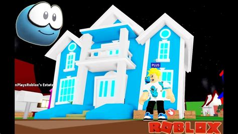 mansion house decorating games psoriasisgurucom