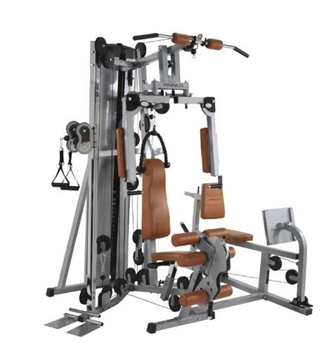 top ten 10 home multi gyms finnlo autark multi review