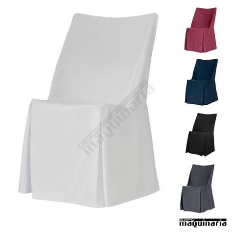 fundas sillas fundas para sillas zoclassicotto catering en varios colores