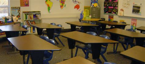 classroom layout with trapezoid tables classroom trapezoid table www pixshark com images