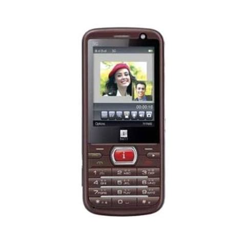 planet 3 mobile iball planet 3g mobile phones