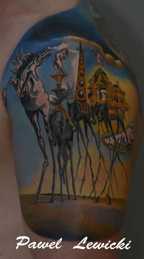 tattoo advertising 1000 images about 3d tattoos ad cover up tattoos on