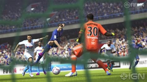 game bola mod fifa download game sepak bola fifa 2014 pc download game