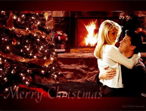 latest  merry christmas hd widescreen wallpapers  itsmyviewscom