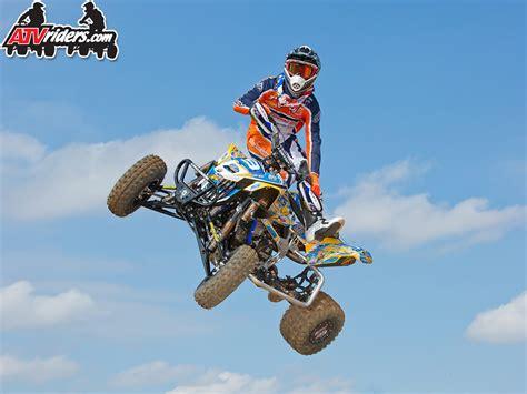 pro motocross pro motocross racer josh creamer