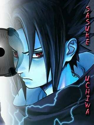 Japan Anime Shippuuden Uzumaki Uchiha Sasuke Acti haruno shippuuden photo 35342327 fanpop