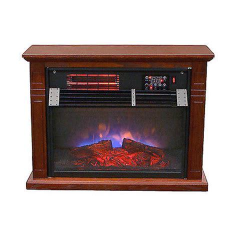 quartz infrared electric fireplace heater 1500w quartz infrared 1800sq ft electric fireplace heater