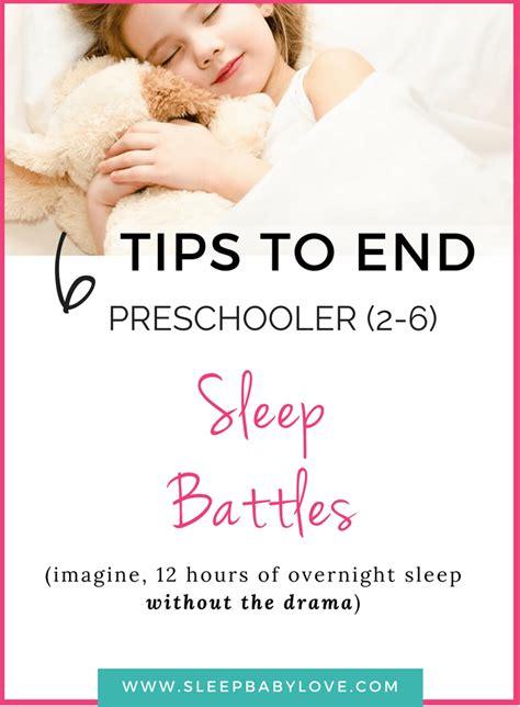 The Flower Of The Sleep 1 2 End Set 2 preschooler sleep made easy 6 tips to end sleep battles 2 6 sleep baby