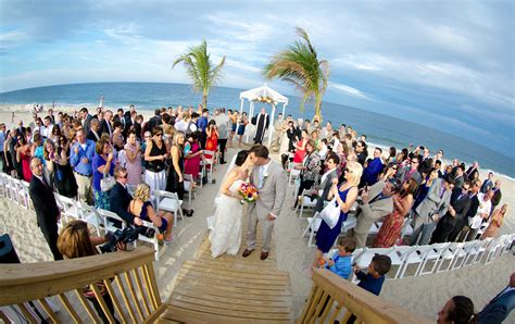 Your Beach Wedding Ceremony   Sound in Motion