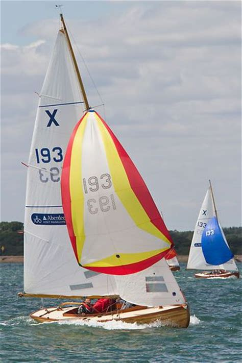 buy a keelboat 17 best images about racing keelboat on pinterest asset