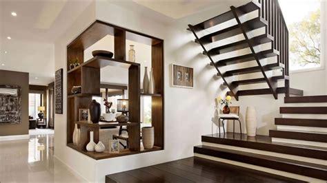 treppen ideen modern design for stairs ideas