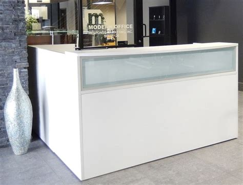 17 Best Ideas About White Reception Desk On Pinterest Reception Desk White