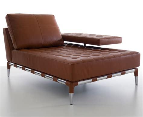 divani letto cassina priv 233 cassina divani divani letto livingcorriere
