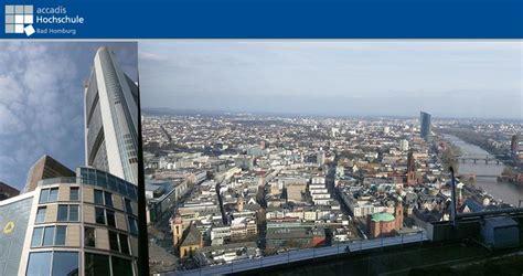 Bewerbung Praktikum Commerzbank Hoch Hinaus Erfahrungsbericht 252 Ber Mein Projektstudium Bei Der Commerzbank Ag Accadis