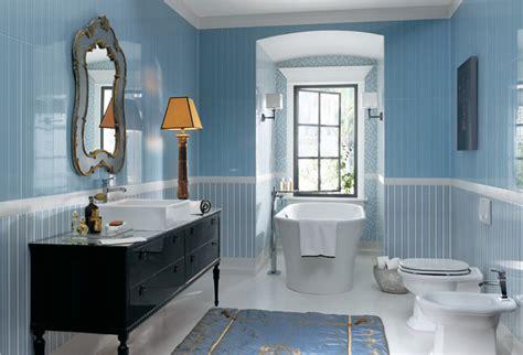 imagenes de baños relajantes trucos para crear un ba 241 o relajante