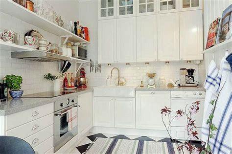 timeless country kitchen kitchen design decorating white decorating ideas modern kitchen decor in timeless style