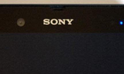 niebieska dioda sony xperia niebieska dioda sony xperia 28 images dioda led xperia m2 28 images sony d2303 xperia m2