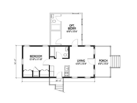 marianne cusato house plans katrina cottage plan by marianne cusato great floor plans pintere