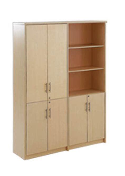 Lemari Kayu Biasa jual lemari arsip kayu di jakarta pusat manarafurniture