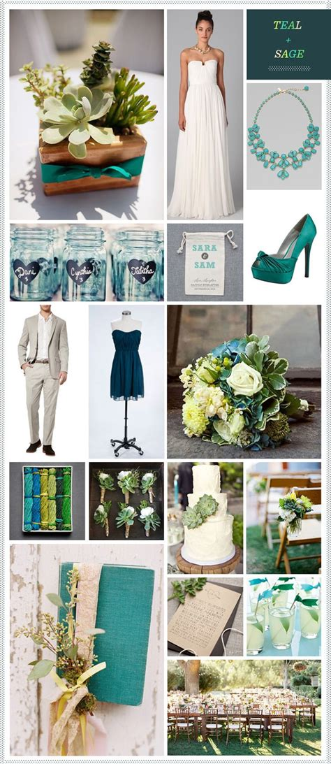 ruby wedding inspiration mint green teal and gold wedding 159 best images about mint teal and mustard wedding