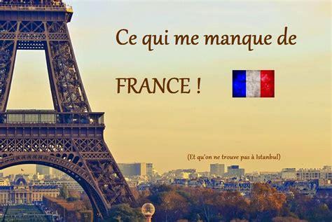 quotes  paris france tourist quotesgram