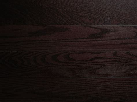 brown vinyl floor bathroom black hardwood wood