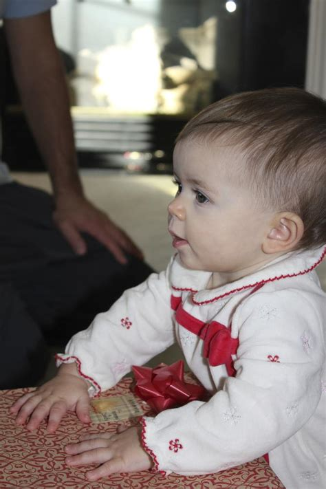 thanksgiving   corner  christmas shortly   child  hear  lot